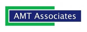 AMT Associates