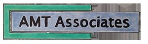 AMT_Assoc_logo2
