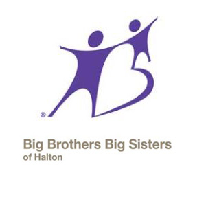 Big_Brothers_Sisters_Halton_AMT_Charity