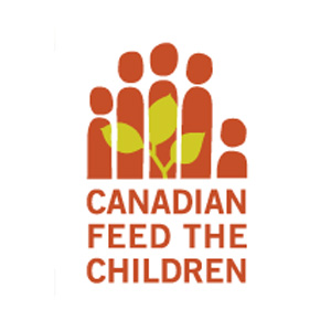 Cdn_Feed_the_Children_AMT_Charity
