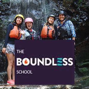 Boundless-School-Slide